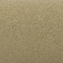 Powder Coat Sandstone