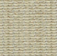 beige shade fabric color