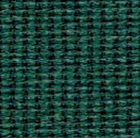 forest green shade fabric color