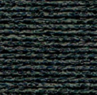 midnight shade fabric color