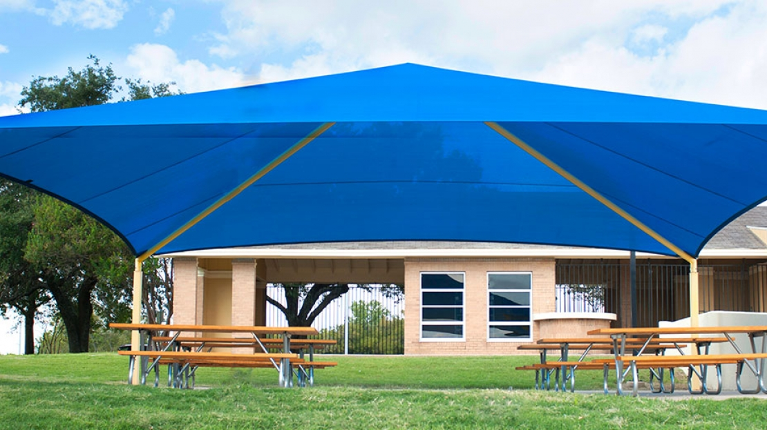 Image Result For Custom Shade Canopies