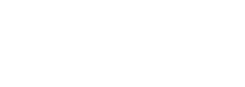 Shade by Superior Recreational Products logo